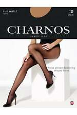 Charnos Run Resist Tights