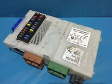 FORD MONDEO (2007-2010) FUSE BOX AND FUSES 7G9T14A073DC