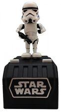 Takara Tomy Star Wars Space Opera 5 Storm Trooper Japan IMPORT