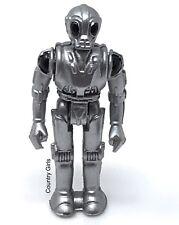 C20 Star War Micro Machines Protocol 3B6RA7 Droid Jawa Crawler New Hope Action