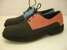 Camper Bill K100356-001 Formal Shoes Men