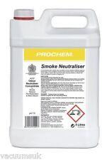 Prochem A222-05 Smoke & Odour Neutraliser  5L