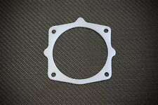 Thermal Throttle Body Gasket: Fits Nissan Murano 2003-2011 by Torque Solution