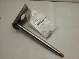 Toro OEM Part Steering Shaft Kit 135-3188