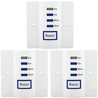 104134//0 Dimplex XL24N de stockage CXL24N Chauffage charge Thermostat genuine parts
