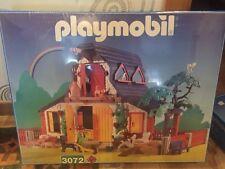Playmobil 3072 - Farm House