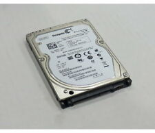 """Seagate Momentus ST9320423AS 320GB 2,5"""" SATA HDD 7200RPM 16MB Notebook Festpl."""