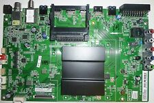 40-NT67SS-MAC4HG per modello 50UA6406 Scheda Madre Main board THOMSON TV