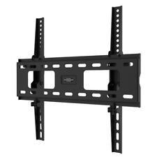 ProMounts Medium Tilt TV Wall Mount for 32 to 60 inch