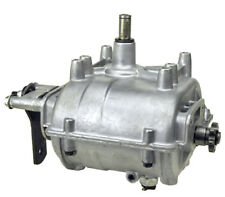 PRO-GEAR T7401 4-SPEED TRANSMISSION for DR Power AT2, AT3, 150591, 15059, 14396