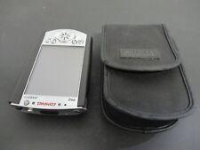 Compaq iPaq Pocket Pc Color Handheld Pda Flash Card Windows Os H3600 Pe2030