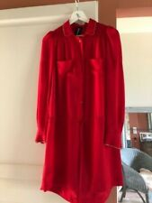 Robe ZADIG & VOLTAIRE taille S