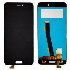 OEM For Xiaomi 5 Mi 5 LCD Digitizer Touch Display Screen Replacement Assembly