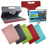 universal desmontable Funda para SPC Heaven 10.1 pulgadas Tablet PC