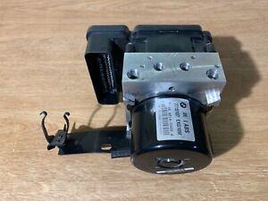 ABS Pumpe Steuergerät Druckmodulator Hydroaggregat BMW R 1200 GS K25