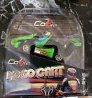 Corbra Rc Toys Rc Go Cart