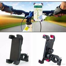 Soporte para móvil de bicicleta universal bici bike ENVIO GRATIS P/ TODA ESPAÑA