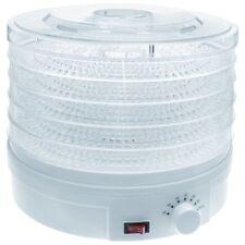 Deshidratador de alimentos Lacor 69123