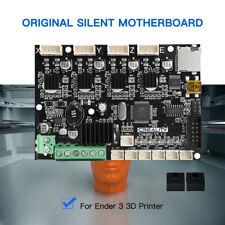 3D Printer & 3D Scanner Motherboards for sale | eBay