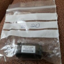 More details for mashima 1020 12v dc 5 pole motor - dual shaft 00,n,p4 gauge
