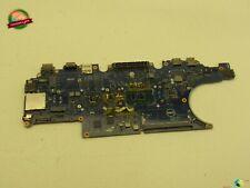 Dell Latitude E5470 i5-6300U 2.4GHz Laptop Motherboard LA-C632P DN9PC