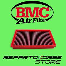 Filtro BMC VOLKSWAGEN GOLF 7 VII (A7) 2.0 TSI GTI 230cv dal 2013 in poi FB756/20