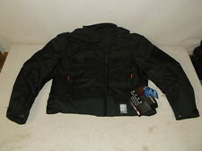 Black Teknic 'Sevilla' Ladies' Size 12 Riding Jacket - $179 NEW!!!