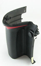 Nikon D90 Grip Rubber Unit GENUINE/ORIGINAL OEM NEW 1F998-785-1
