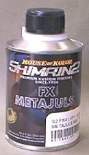 1/2 PINT S2-FX41 METAJULS PRISM EFFECT PAC FX HOUSE OF KOLOR SHIMRIN 2