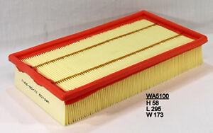 Wesfil Air Filter WA5100