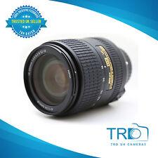 Nikon AF-S DX Nikkor 18-300mm f/3.5-6.3 G ED VR Lens + 1 Year Warranty