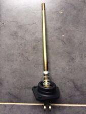 Rix Engineering H/D 5 Speed Rosejointed Gear stick / Gear Lever - Type 9 Sierra