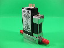 Unit Mass Flow Controller MFC AR 500 SCCM -- UFC-1020 -- Used