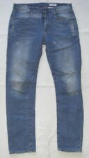 G-Star Herren Jeans  W33 L34  D-STAQ 3D Tapered  34-32  Zustand Wie Neu
