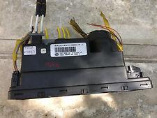 OEM 96 Mercedes W202 C230 VACUUM PUMP BLOCK 208 800 11 48