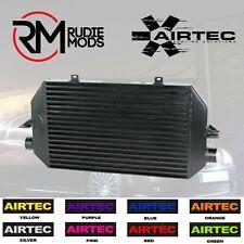 AIRTEC Intercooler Upgrade To Fit MONDEO MK3 2.0 & 2.2 TURBO DIESEL