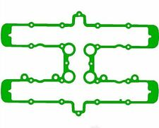 Valve Cover Gasket Gasket from Athena, for Kawasaki ZR 750 Zephyr , 1991- 1999
