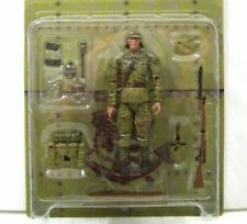 21st Century Toys The Ultimate Soldier XD Japanese Imperial Army 1 18