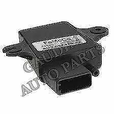 NEW OEM Genuine Ford Map Sensor Manifold Absolute Pressure Sensor AU2Z9F479A