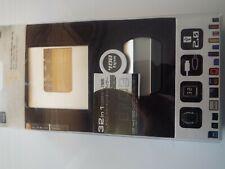 E-Blue T8 Multislot CardReader / Writer  Hi Speed USB  32 in 1   Last one