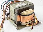 DENON Trafo D2336209007 2336209007 Transformer Transformator