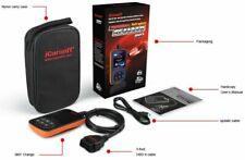 iCarsoft I907 For DACIA RENAULT ECU SRS ABS OIL SERVICE RESET DIAGNOSTIC TOOL
