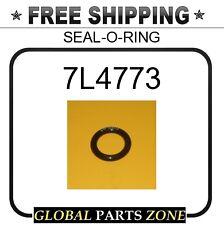 7L4773 - SEAL-O-RING  for Caterpillar (CAT)