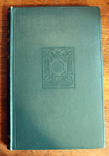 Law of Wild in Scotland - C de B Murray - Vintage First Ed 1945