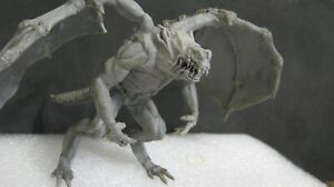 "Figurine ""Demon"" Metro 2033"