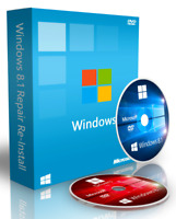 Dutch Windows 8.1 Repair Recovery Disk + Drivers + ISO Download 32 Bit