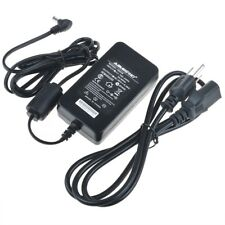 AC Adapter for 1140 AIR-LAP1142N-A-K9 LAP1141N 48V Charger Power Supply Cord