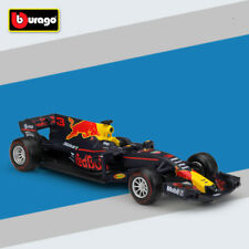 2017 1 43 Red Bull Racing TAG Heuer RB13 3  Daniel Ricciardo Diecast Car e139882054558