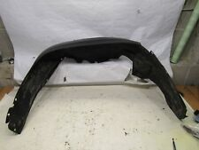 Jeep Grand Cherokee ZJ ZG 93-99 OS right front wheel arch liner cover