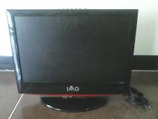 LCD TV IMG 20 inches